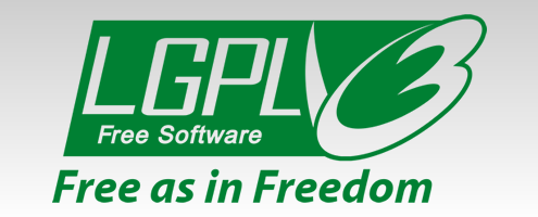 GPL License Abuse In WordPress: Money Out Of Thin Air?