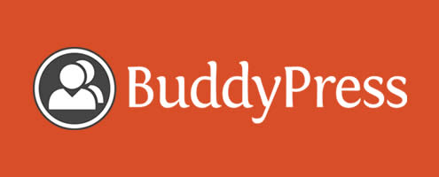 How To Override Buddypress Template Files