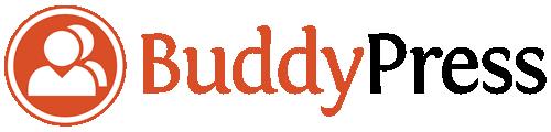 buddypress-logo-small