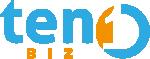Tentenbiz Solutions