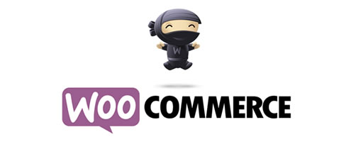 woocommerce-logo-on-white